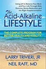 The Acid-Alkaline Lifestyle