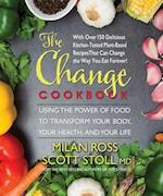 The Change Cookbook