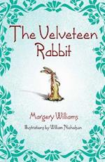 The Velveteen Rabbit af Margery Williams, William Nicholson, Margery Williams Bianco