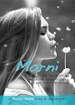 Marni (Louder Than Words)