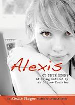 Alexis (Louder Than Words)
