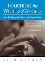 Touching the World of Angels