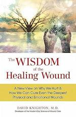 The Wisdom of the Healing Wound