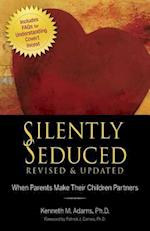 Silently Seduced
