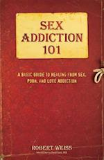 Sex Addiction 101