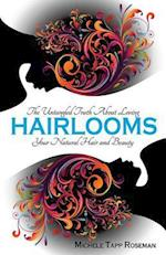 Hairlooms