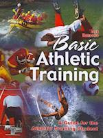 Basic Athlectic Training Manual