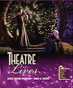 Theatre Lives