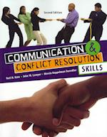 Communication & Conflict Resolution Skills