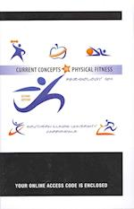 Current Concepts in Physical Fitness