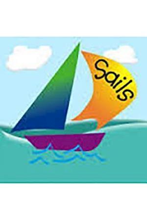 Rigby Sails Launching Fluency