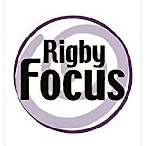 Rigby Focus Fluency