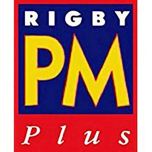 PMP Ruby Nonfiction Add-To Package
