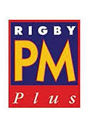 Rigby PM Plus Extension