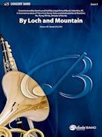 By Loch and Mountain (Belwin Concert Band)