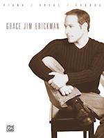 Jim Brickman -- Grace