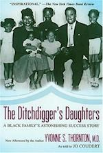 The Ditchdigger's Daughter