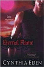 Eternal Flame (Night Watch)