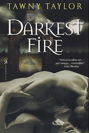 Darkest Fire