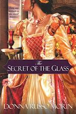Secret of the Glass