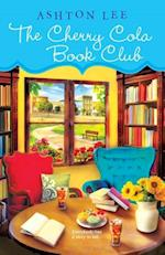 The Cherry Cola Book Club af Ashton Lee