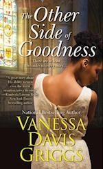The Other Side of Goodness (Blessed Trinity)
