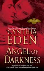 Angel of Darkness af Cynthia Eden