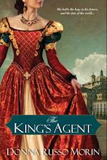 King's Agent