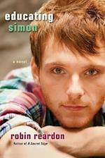 Educating Simon