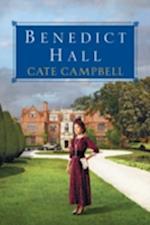 Benedict Hall (Benedict Hall Novels)