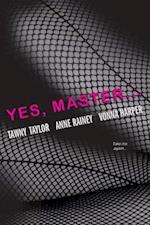 Yes, Master af Vonna Harper