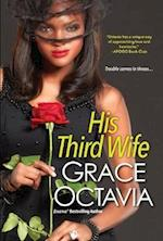 His Third Wife (Southern Scandal Novels)