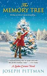 The Memory Tree (Linden Corners Novels)