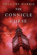 The Connicle Curse (Colin Pendragon Mysteries)