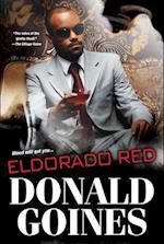 Eldorado Red (Holloway House Classics)