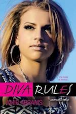 Diva Rules (McPherson High)