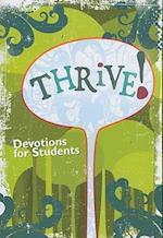 Thrive!