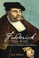 Frederick the Wise