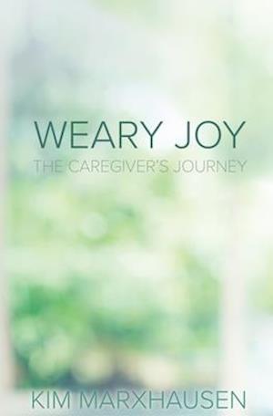 Weary Joy