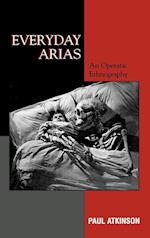 Everyday Arias