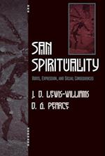 San Spirituality (The African Archaeology Series)