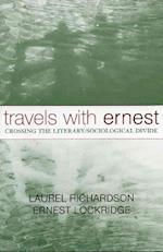Travels with Ernest (Ethnographic Alternatives, nr. 16)