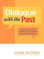 Dialogue with the Past (American Association for State & Local History)