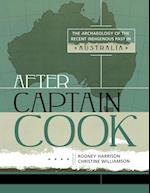 After Captain Cook (Indigenous Archaeologies Series, nr. 2)