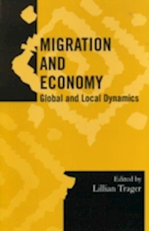 Migration and Economy