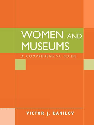 Women and Museums