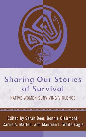 Sharing Our Stories of Survival