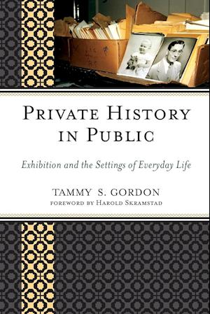 PRIVATE HISTORY IN PUBLIC:EXHIPB