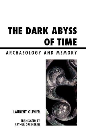 The Dark Abyss of Time