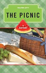 The Picnic (Meals Series)